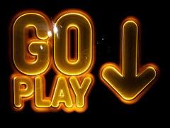 Online casino adviezen