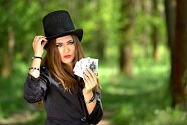 Het No Deposit casino