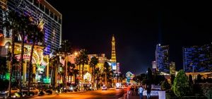 De beste live casino's