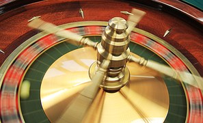 Het live roulette casino