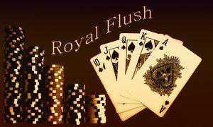 Casino systemen en technieken